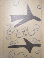 Braque lithographe - Francis [pref.] Ponge, Fernand Mourlot