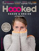 Kabels Haken E Book Leonie Schellingerhout Isbn