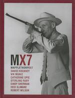 Mapplethorpe X7