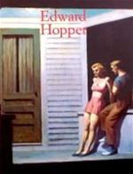 Edward Hopper 1882-1967