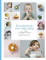 Receptenboek voor mijn baby - Jenny Carenco, Jean Lalau Keraly, Jean Lalau Keraly (ISBN 9789066116306)