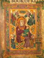 Book of Kells - Bernard Meehan (ISBN 9780500277904)