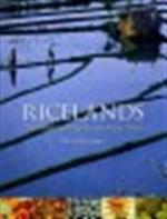 Ricelands - Michael Freeman (ISBN 9781861893789)