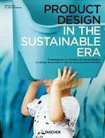 Product Design In The Sustainable Era