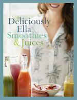 Smoothies en juices - Ella Mills (ISBN 9789021565033)