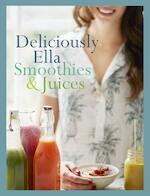 Deliciously Ella - Ella Mills (ISBN 9789021565040)