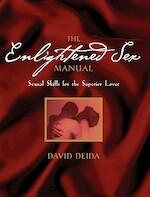 The Enlightened Sex Manual - David Deida (ISBN 9781591795858)