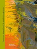 Dobedo - Griet Dupont, Peter Verhelst, Gerhard Richter, Olafur Eliasson (ISBN 9789401446914)