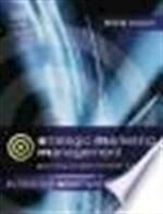 Strategic marketing management - Richard M. S. Wilson, Amp, Colin Gilligan (ISBN 9780750659383)
