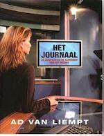 Het Journaal - Ad van Liempt (ISBN 9789050187367)