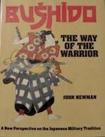 Bushido - John Newman (ISBN 9781854220301)
