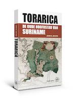 Torarica - John H. de Bye (ISBN 9789462490741)