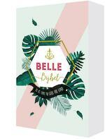 Belle Bijbel - Diverse auteurs (ISBN 9789089121325)