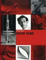 Naum Gabo