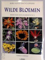 Wilde bloemen - Teresa Farino, Elke Meiborg, Anita Middel (ISBN 9789036607599)