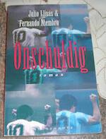 Onschuldig - Julio Llinás, Fernando Niembro, Arie van Der Wal (ISBN 9789029049252)
