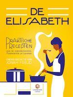 De Elisabeth - Jonah Freud (ISBN 9789048844883)