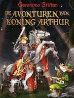 De avonturen van koning Arthur