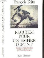 Requiem per un impero defunto