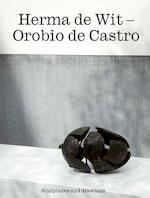 Herma de Wit – Orobio de Castro (ISBN 9789089319517)