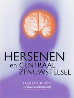 Hersenen en centraal zenuwstelsel - The Reader's Digest B.v. (ISBN 9789064077869)