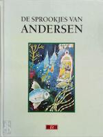 De sprookjes van Andersen - Hans Christian Andersen, Rik van Steenbergen (ISBN 9789039600962)