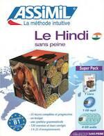 Hindi Sans Peine