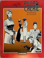 Spionnen in Venetië - Attilio Micheluzzi, Mat Schifferstein (ISBN 9789030384427)