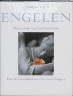 Engelen - C. Zahn, Pieter Cramer, Met Een Essay Van Cees Nooteboom (ISBN 9789045301891)