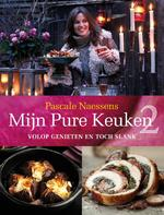Mijn Pure Keuken 2 - Pascale Naessens (ISBN 9789020917109)