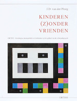 Kinderen (z)onder vrienden - J.D. van der Ploeg (ISBN 9789056379940)