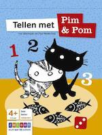 TELLEN MET PIM & POM - Fiep Westendorp (ISBN 9789048722921)