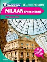Milaan en de meren