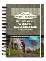 Fietsgids voor de wielerklassiekers