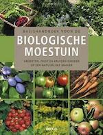 Basishandboek voor de biologische moestuin - Marie Luise Kreuter (ISBN 9789044735253)