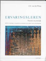 Ervaringsleren - J.D. van der Ploeg (ISBN 9789047702610)