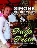 Fado e Festa - Simone van der Vlugt