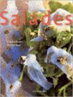 Salades - Frauke Koops, Gunther Beer (ISBN 9783936761795)