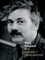 Theo Kuijpers een bezield constructivist