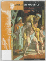 Aeneas en Augustus