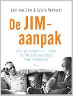 De JIM-aanpak - Levi van Dam (ISBN 9789461279088)