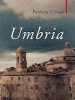 Umbria - Patricia Clough (ISBN 9781905791347)