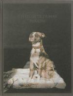 Charlotte Dumas - Paradis - Charlotte Dumas (ISBN 9789089101365)