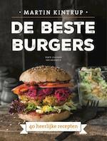 De beste burgers - Martin Kintrup (ISBN 9789491853166)