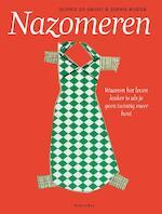 Nazomeren - H. de Groot, J. Rosier (ISBN 9789047200628)
