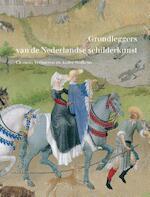 Uit onverwachte hoek - Clemens Verhoeven, André Stufkens (ISBN 9789460043390)