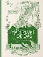 Mari plukt de dag - Mari Maris (ISBN 9789048838882)