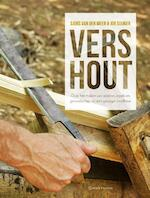 Vers hout