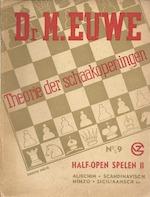Half open spelen II