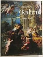 De eeuw van Rubens - Peter C. Sutton, M.E. Wieseman (ISBN 9789061533153)